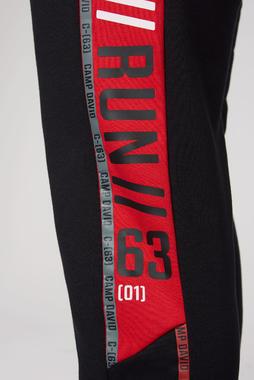 jogging pant CCB-2008-1303 - 7/7