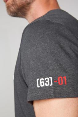 t-shirt 1/2 CCB-2008-3295 - 7/7