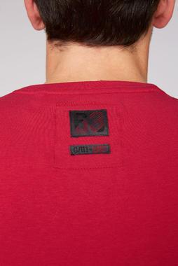 t-shirt 1/1 CCB-2008-3299 - 7/7