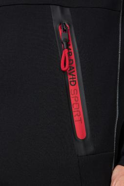 sweatjacket wi CCB-2008-3302 - 7/7