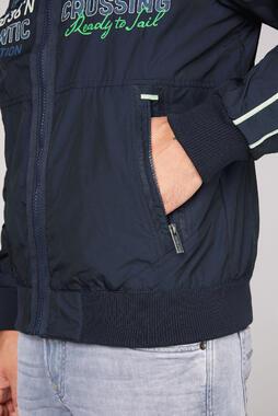 jacket CCB-2100-2660 - 7/7