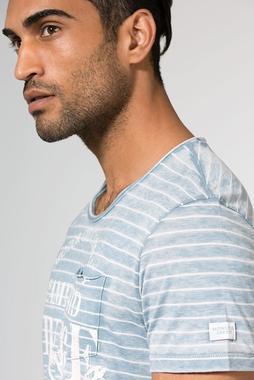t-shirt 1/2 st CCD-1906-3818 - 7/7