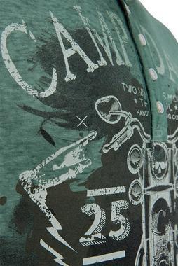 t-shirt 1/2 CCD-1906-3819 - 7/7