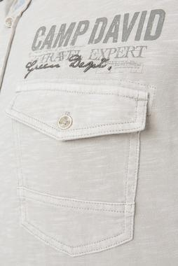 shirt 1/1 regu CCG-1907-5916 - 7/7