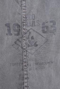 shirt 1/1 regu CCG-1908-5064 - 7/7