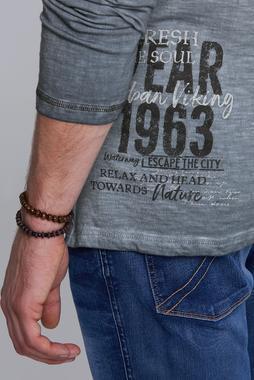 t-shirt 1/1 wi CCG-1911-3456 - 7/7