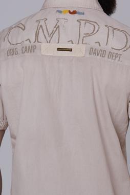shirt 1/2 regu CCG-1911-5460 - 7/7