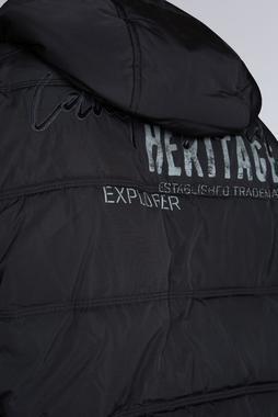 jacket with ho CCG-1955-2050 - 7/7
