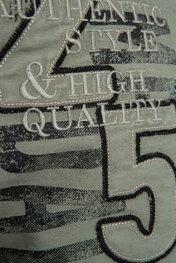 jacket CCG-1955-2844-2 - 7/7