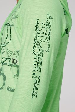 t-shirt 1/1 wi CCG-2007-3100 - 7/7