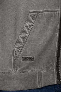 sweatjacket wi CCG-2007-3102 - 7/7