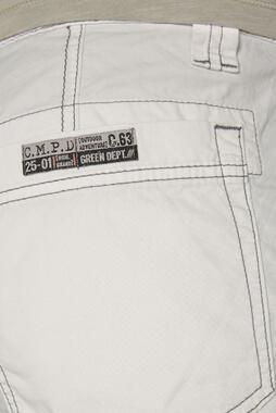 shorts CCG-2102-1823 - 7/7