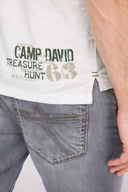t-shirt 1/2 CCG-2102-3817 - 7/7