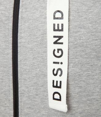 sweatshirt CHS-1801-3008 - 7/7