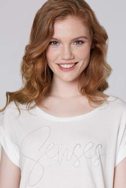 t-shirt 1/2 SCU-2000-3370 - 7/7