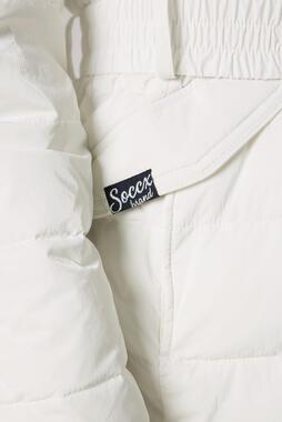 jacket with ho SP2155-2302-21 - 7/7
