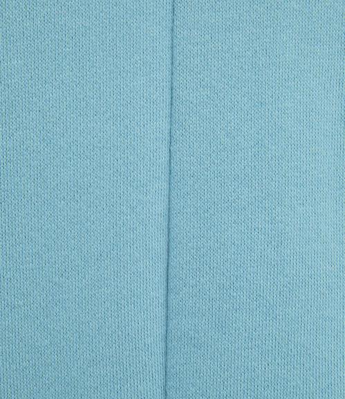 Mikina 3/4 rukáv SPI-1710-3639 cold blue|L - 7