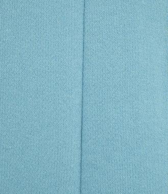 sweatshirt SPI-1710-3639 - 7/7