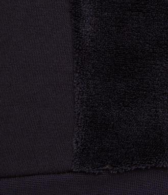 sweatshirt SPI-1710-3642 - 7/7