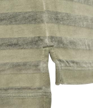 t-shirt 1/1 SPI-1801-3106 - 7/7