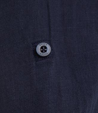 blouse 3/4 SPI-1803-5287 - 7/7