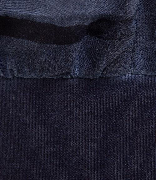 blůza SPI-1804-5211 deep blue|XXL - 7