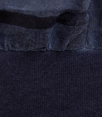 blouse 1/2 SPI-1804-5211 - 7/7