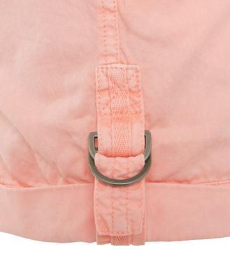 shorts SPI-1805-1245 - 7/7
