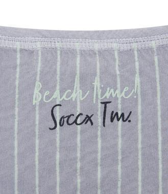 t-shirt 1/2 st SPI-1805-3239 - 7/7