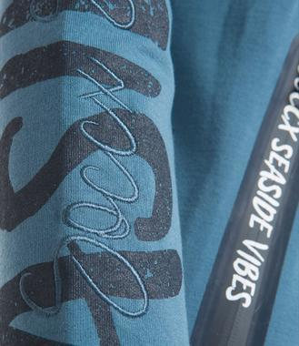 sweatjacket wi SPI-1811-3142 - 7/7