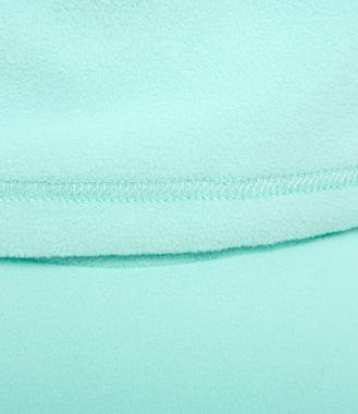 sweatshirt SPI-1855-3784 - 7/7