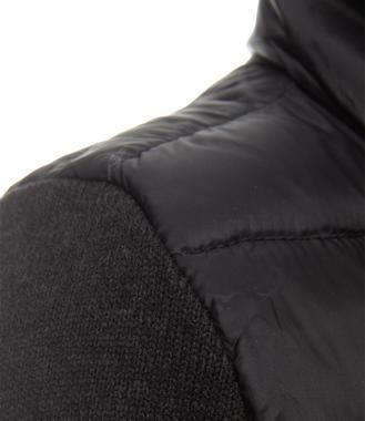 mix jacket SPI-1900-2166 - 7/7