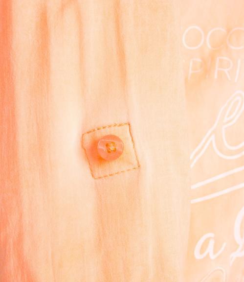 Blůza spi-1902-5161 lush orange|XXL - 7