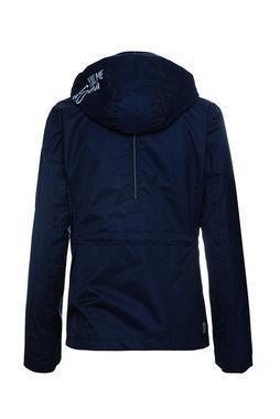 jacket SPI-1906-2873 - 7/7