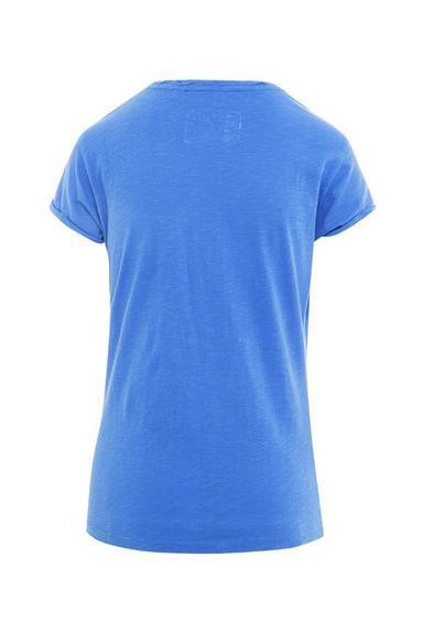 Tričko SPI-1906-3855 Pool Blue|L - 7
