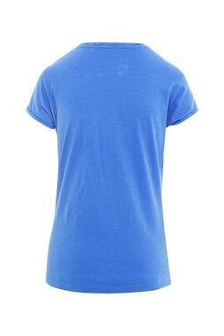 t-shirt 1/2 SPI-1906-3855 - 7/7