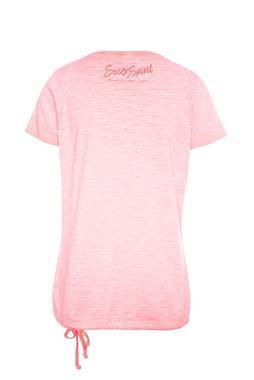 t-shirt 1/2 SPI-1906-3857 - 7/7