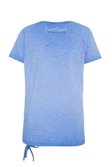 Tričko SPI-1906-3857 Pool Blue|XL - 7