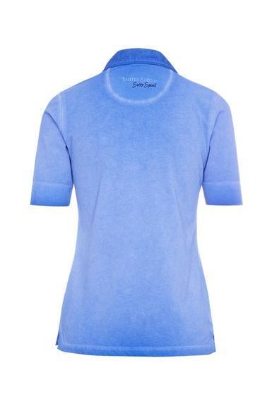 Polotričko SPI-1906-3859 Pool Blue|XXL - 7