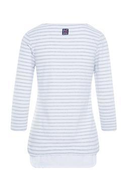 t-shirt 3/4 SPI-1906-3860 - 7/7