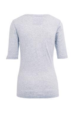 t-shirt 3/4 SPI-1906-3864 - 7/7