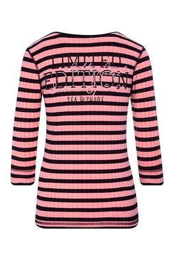 t-shirt 3/4 SPI-1906-3866 - 7/7
