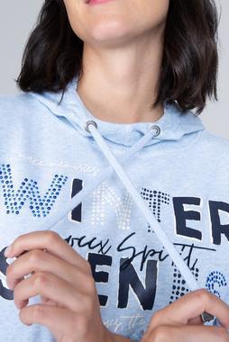 sweatshirt wit SPI-1908-3126 - 7/7