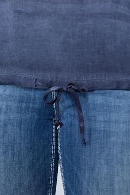 blouse 1/1 SPI-1908-5133 - 7/7
