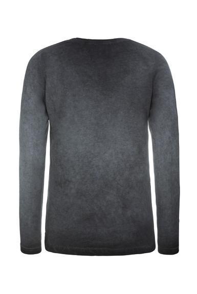 Tričko SPI-1910-3140 black|S - 7