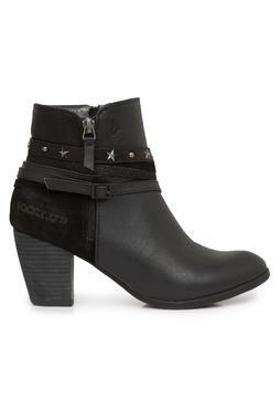ankle bootie SPI-1910-8237 - 7/7