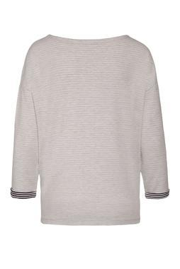 sweatshirt SPI-1911-3486 - 7/7