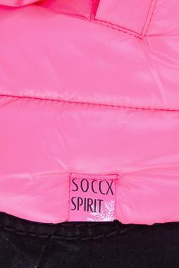 jacket SPI-1955-2157-2 - 7/8