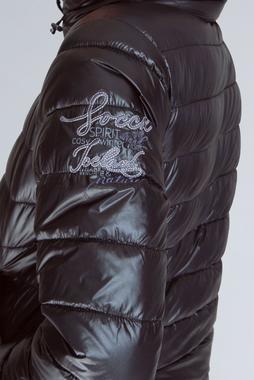 jacket SPI-1955-2157-2 - 7/7