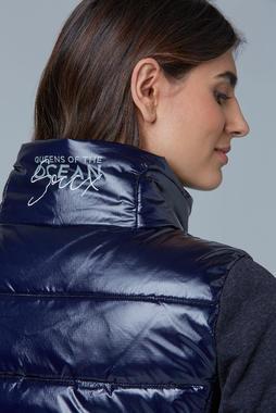 jacket mixed SPI-2000-2497 - 7/7